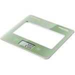 Кухонные весы Redmond RS-724 Green