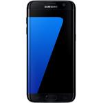 Смартфон Samsung Galaxy S7 Edge 32GB Black [G935F]