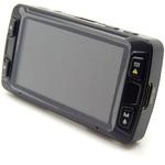 Автомобильный видеорегистратор DOD IS200W Black