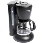 Капельная кофеварка Tefal CM 4105 Express