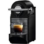 Капсульная кофемашина KRUPS XN302010