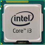 Процессор Intel Core i3-6320 (BOX)