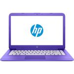 Ноутбук HP Stream 14-ax001ur (Y5V45EA)