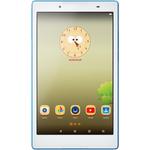 Планшет Lenovo Tab 3 A8-50M 16GB LTE Polar White (ZA180003PL)