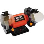 Заточный станок WATT WBG-150