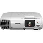 Проектор Epson EB-X27
