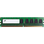 Память DDR2 HP KY112AA