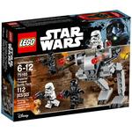 Конструктор LEGO Боевой набор Империи 75165