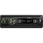 Магнитола Soundmax SM-CCR3050F
