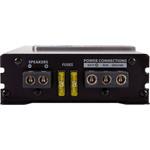 Автомобильный усилитель Soundstream PN1.450D