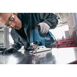 Электролобзик Bosch GST 1400 BCE Professional (0601515101)
