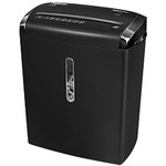 Шредер Fellowes PowerShred P-28S (FS-47101)