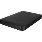 Внешний жесткий диск Toshiba Canvio Ready 500GB [HDTP205EK3AA]