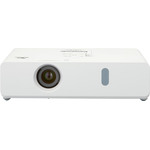 Проектор Panasonic PT-VX410Z (4200 Ansi Xga)