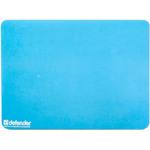 Коврик для мыши Defender Notebook Microfiber
