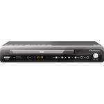 DVD плеер Rolsen RDV-2040 Black