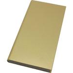 Внешний аккумулятор KS-is KS-279 Gold