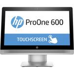 Моноблок HP ProOne 600 G2 (T4J58EA)