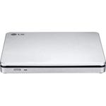 DVD-RW LG GP70NS50
