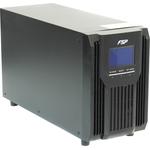 ИБП FSP Knight Pro+ 2K (PPF18A0400)