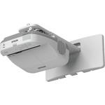 Проектор Epson EB-570 (V11H605040)
