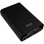 Портативное зарядное устройство Asus Zen Power ABTU005 (90AC00P0-BBT026) Black