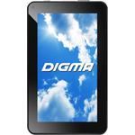 Планшет Digma Optima 7.13 Dark Blue