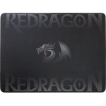 Коврик для мыши Redragon Kunlun M 74595