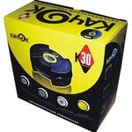 Автомобильный компрессор Качок K30