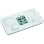 Напольные весы Camry EB9506 белый