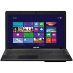 Ноутбук ASUS X552WA-SX137B