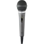 Микрофон FIRST Austria FA-3060