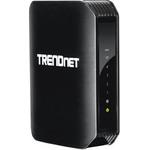 Беспроводной маршрутизатор TRENDnet TEW-751DR