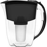 Фильтр для воды Аквафор Престиж черный