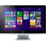 Моноблок Acer Aspire ZC-700 (DQ.SZCER.001)