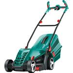 Колёсная газонокосилка Bosch ARM 34 (06008A6101)