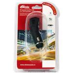 Автомобильный FM-модулятор Ritmix FMT-A740