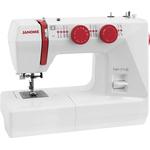 Швейная машина Janome Tip-716