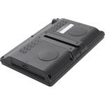 Портативный ТВ Rolsen RCL-700Z Black