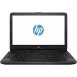 Ноутбук HP 14-am012ur (Z3C61EA)