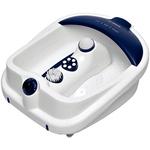 Гидромассажная ванночка для ног Bosch PMF2232 White/Blue