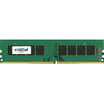 Память 8Gb DDR4 Crucial PC-19200 (CT8G4DFD824A)