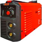 Сварочный аппарат Fubag IR 220