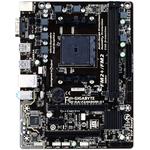 MB Socket FM2+ GigaByte GA-F2A68HM-S1 rev.1.0