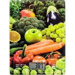 Кухонные весы Scarlett SC-KS57P11 фрукты/овощи