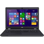 Ноутбук Acer Aspire ES1-731-C50Q (NX.MZSER.032)