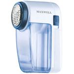 Машинка для снятия катышков MAXWELL MW-3101