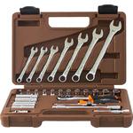 Набор инструментов Ombra OMT30S