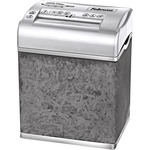 Шредер Fellowes PowerShred Shredmate (CRC37005)