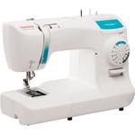 Швейная машина TOYOTA SPB15 White